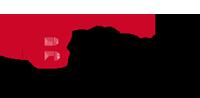 Ballart Lawyers Logo